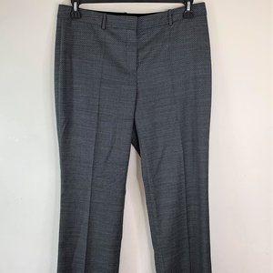 Boss Hugo Boss Women's Pants